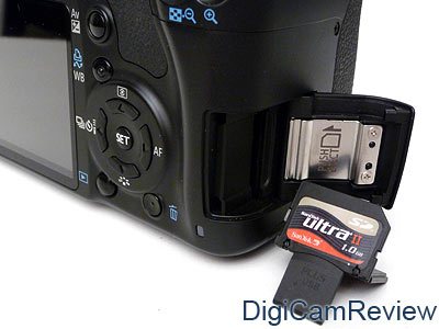 Canon Digital Camera 2807b005 - sell camera