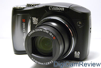digicamreview com canon powershot sx100 is digital camera review rh digicamreview com  canon powershot sx10is user manual