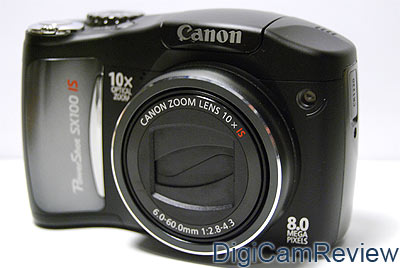 digicamreview com canon powershot sx100 is digital camera review rh digicamreview com canon powershot sx10 manual canon powershot sx100 is service manual