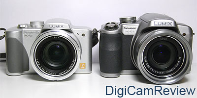 digicamreview com panasonic lumix dmc fz18 digital camera review rh digicamreview com panasonic dmc-sz3 manual panasonic dmc-sz3 notice