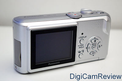 digicamreview.com