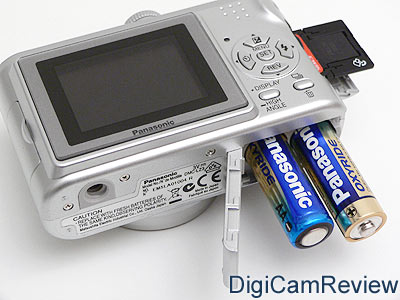 how to bulk delete photos from a canon ixus