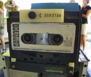 Kodak Digital Camera Tape