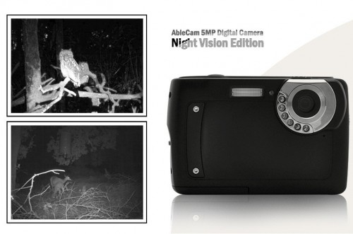 Ablecam-night-vision-camera
