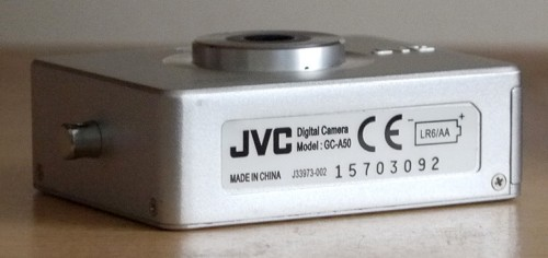jvc-gc-a50-digital-camera