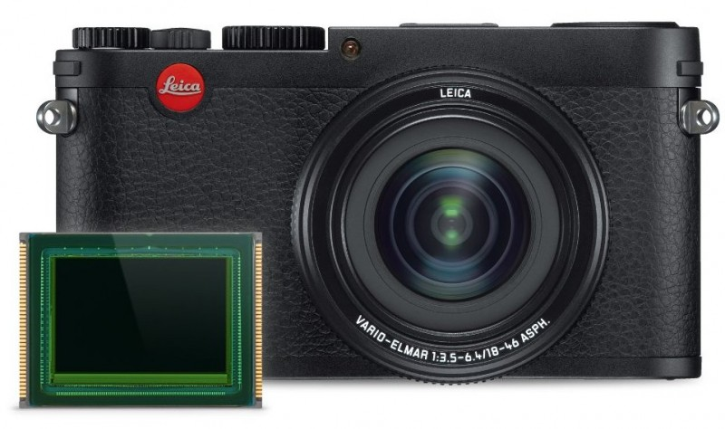 Digital cameras compare prices find the best camera